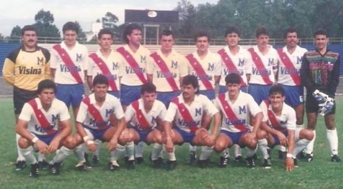 Barrio_México_en_los_90s