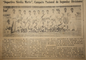 INF Equipo Nicolas Marin 005
