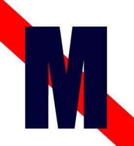 Logo_Deportivo_México