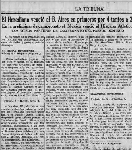 Mexico Hispano
